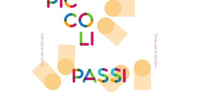 Piccoli Passi – Brescia