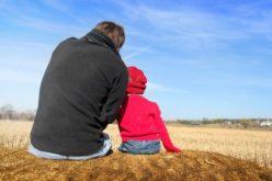 Sostegno ai padri separati