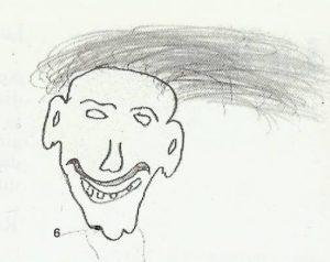disegno_5