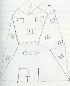 disegno_casa_1
