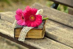 Leggiamo! Giornata mondiale del LIBRO