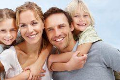 Festa internazionale delle famiglie