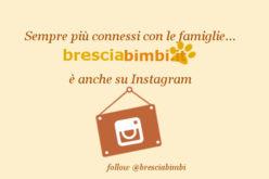 Bresciabimbi social