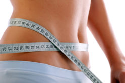 Test del DNA per il controllo del peso e per il proprio benessere