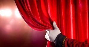 Portami a teatro @ Teatro delle Ali | Breno | Lombardia | Italia