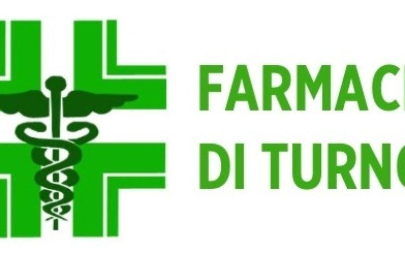 Farmacie di turno bresciabimbi - Farmacia di turno giardini naxos ...