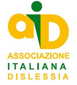 Informatica per l'autonomia dei figli @ La Libreria dei Ragazzi | Brescia | Lombardia | Italia