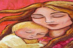 Test di Maternità