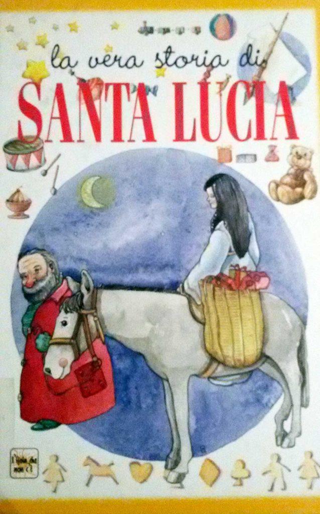 La-vera-storia-di-santa-Lucia-libro