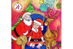 L'apprendista Babbo Natale