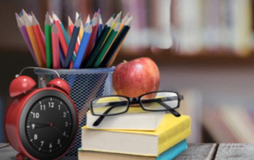 Tempo di scelte: si aprono le iscrizioni per il nuovo anno scolastico