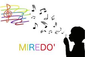 miredo_logo_new_ok2