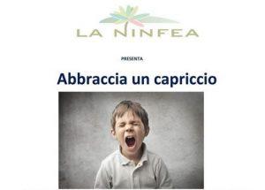 Abbraccia un capriccio @ Centro La Ninfea | Bedizzole | Lombardia | Italia