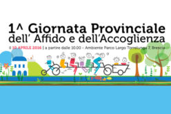 1^ Giornata Provinciale dell'Affido e dell'Accoglienza