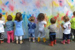 Open day a Little England scuola bilingue a Brescia