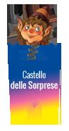 Castello delle Sorprese