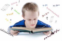 Disturbi dell'apprendimento: come riconoscerli ed  affrontarli