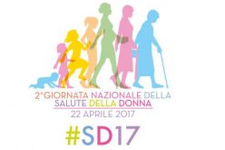 "Ospedali in ""rosa"" per l'open week 2017"