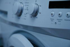 Come acquistare la lavatrice ideale