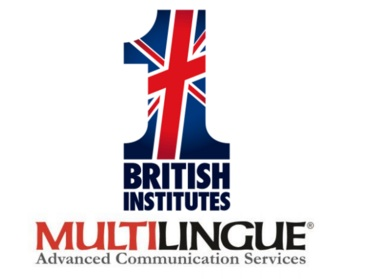 british_institutes_brescia_logo