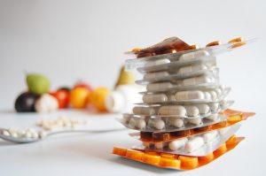 farmaci_gravidanza_cosa_usare