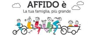affido e accoglienza a Brescia forum terzo settore