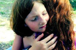 Cosa possono fare i genitori per fermare il bullismo?