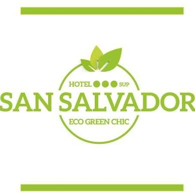 hotel-san-salvador-logo-new