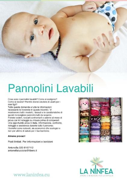 pannolini-lavabili-ninfea