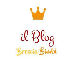 il Blog di Bresciabimbi