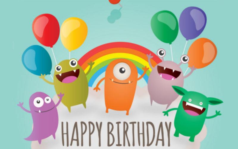 Feste di compleanno per bambini a Brescia