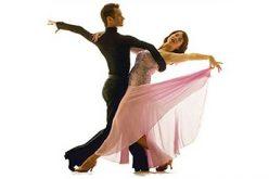 A tutta danza con Country, liscio, tango e latino
