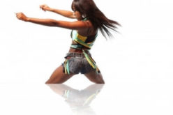 Danza del ventre, dancehall, video dance,…