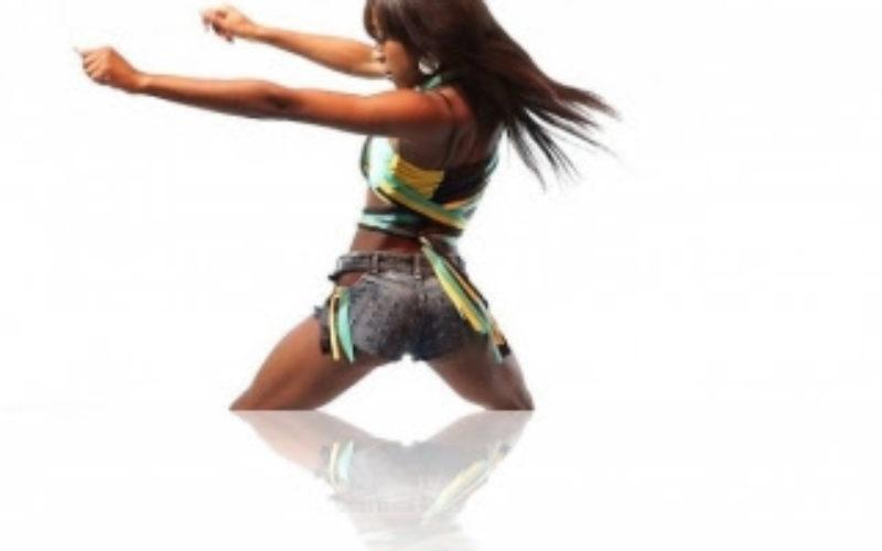Danza del ventre, dancehall, video dance,…
