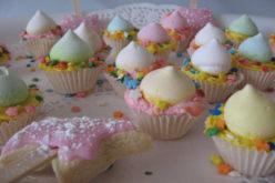 Feste a tema: come rendere indimenticabile il party di vostro figlio