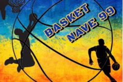 Basket e minibasket