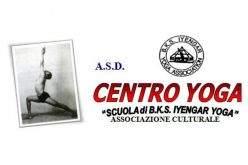 Centro Yoga