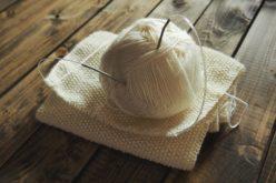 Corso maglia e uncinetto