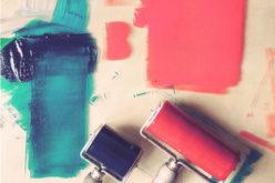 Merenda a colori