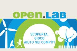 Open.Lab