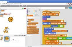 Coding con Scratch