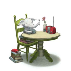 Letture a colazione... in libreria! @ La Libreria dei Ragazzi | Brescia | Lombardia | Italia