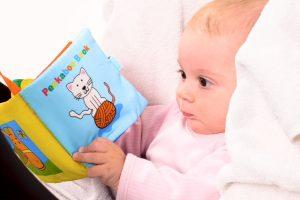Baby matinèe da Pane, libri e marmellata @ Pane, libri e marmellata | Gavardo | Lombardia | Italia