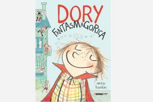 Dory Fantasmagorica @ La Libreria dei Ragazzi | Brescia | Lombardia | Italia