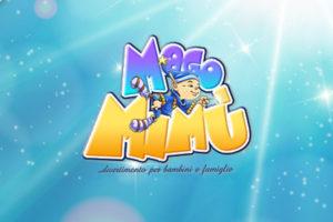 Mago Mimù aperto per l'estate @ Mago Mimù | San Zeno Naviglio | Lombardia | Italia