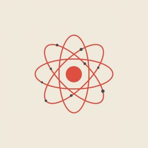 Scienza viva in famiglia @ vedi testo | Brescia | Lombardia | Italia