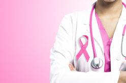 Autopalpazione al seno: come farla in maniera corretta