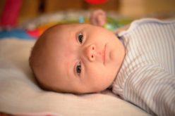 Il reflusso gastroesofageo (RGE) nel bambino