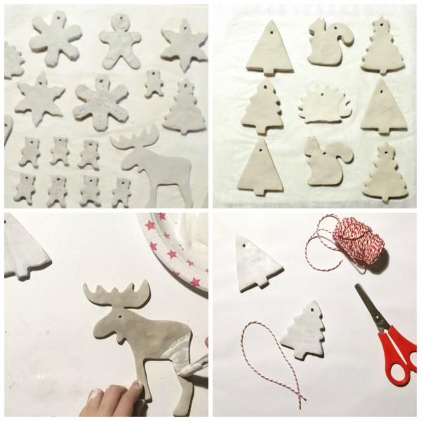 Decorazioni-per-il-Natale-con-il-Das-stellegemelle-3