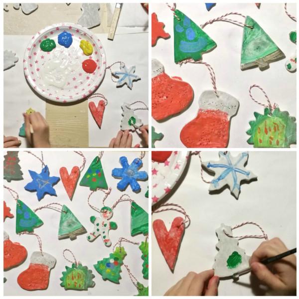 Decorazioni-per-il-Natale-con-il-Das-stellegemelle-